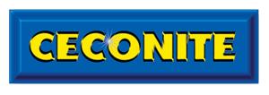 Ceconite