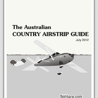 Airfield Directories