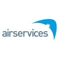 Airservices Publications